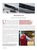 IL FUTURO - Benelli - Page 5