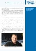 Ausgabe Nr. 12   März 2010 - schwellenkorporationen.ch - Seite 5