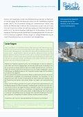 Ausgabe Nr. 12   März 2010 - schwellenkorporationen.ch - Seite 7