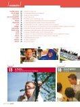 Téléchargez le pdf - Conseil général du Doubs - Page 2