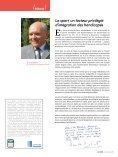 Téléchargez le pdf - Conseil général du Doubs - Page 3