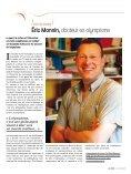 Téléchargez le pdf - Conseil général du Doubs - Page 5