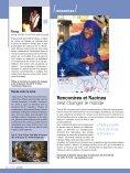 Téléchargez le pdf - Conseil général du Doubs - Page 6