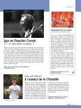 Téléchargez le pdf - Conseil général du Doubs - Page 7