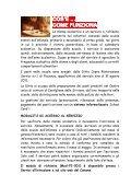 io vado in mensa! - Comune di Desenzano del Garda - Page 4