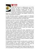 io vado in mensa! - Comune di Desenzano del Garda - Page 6
