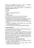io vado in mensa! - Comune di Desenzano del Garda - Page 7