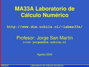 Archivo .pdf - DIM