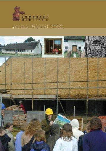 single pgs 4 pdf - Somerset County Council