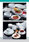 Besteck - Hinsche Gastrowelt - Seite 6