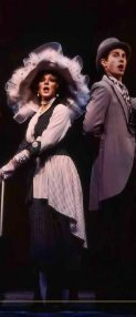 DONNY & MARIE - Olympia Entertainment - Page 4