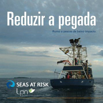 de fundo - Seas At Risk