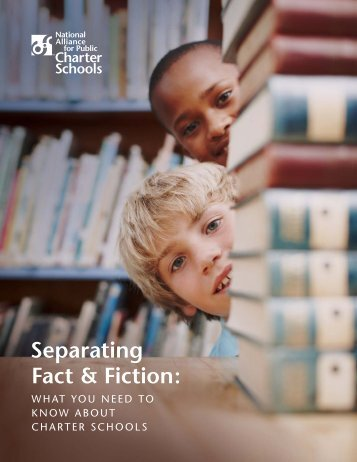 Separating-Fact-from-Fiction