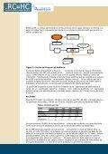 Revista Científica = Hospital El Cruce - Page 6