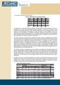Revista Científica = Hospital El Cruce - Page 7