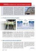 news - DAKOSY Datenkommunikationssystem AG - Seite 2