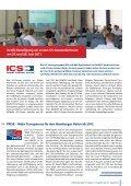 news - DAKOSY Datenkommunikationssystem AG - Seite 3