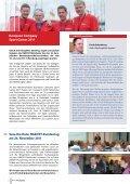 news - DAKOSY Datenkommunikationssystem AG - Seite 4