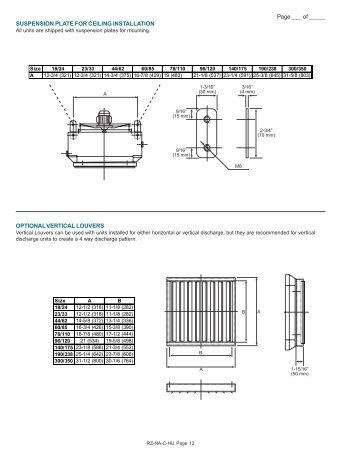 Usg Drywall Suspension System Curved Drywall Ceilings