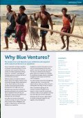 Expedition - GoAbroad.com - Page 3