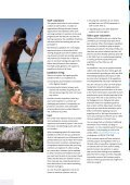 Expedition - GoAbroad.com - Page 4
