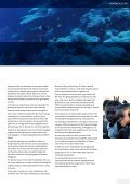 Expedition - GoAbroad.com - Page 7