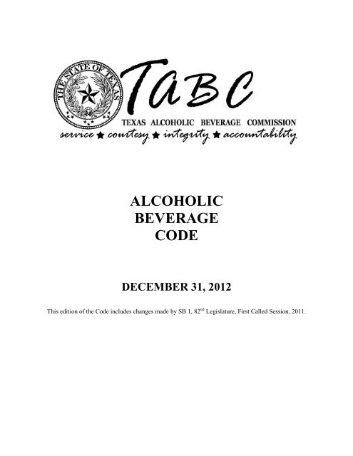 Overage person aid abetting alcohol 18 banker horse betting