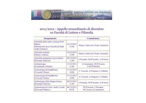Calendario Scolastico 2020 17 Campania.Unior Calendario