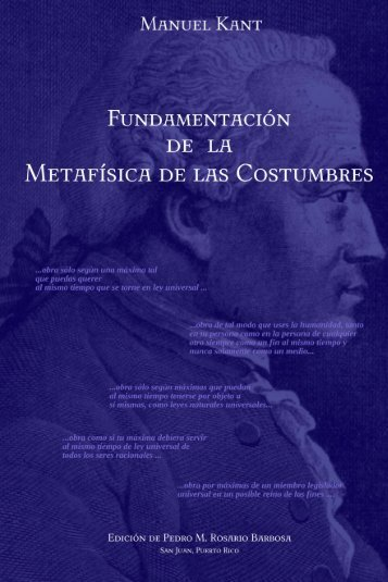 fund_metaf_costumbres_vD