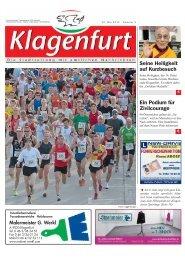 Klagenfurt 9