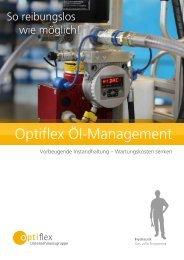 lesen - Optiflex GmbH