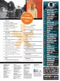 Neue Szene Augsburg 2014-11 - Seite 3