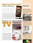 WonenDoeJeZo Noord November 2014  - Page 5