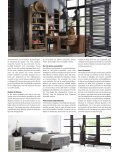WonenDoeJeZo Noord November 2014  - Page 7