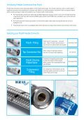 PRODUCT GUIDE Polyfit - Polypipe - Page 2