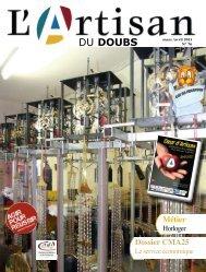Télécharger - Chambre de métiers et de l'artisanat du Doubs