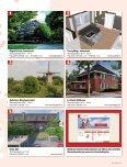 Nieuwbouw Midden November 2014 - Page 5