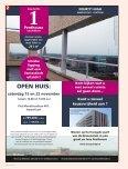 Nieuwbouw Midden November 2014 - Page 6