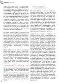 PDF 111 KB - Page 2