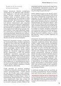 PDF 111 KB - Page 3