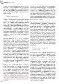 PDF 111 KB - Page 4