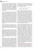 PDF 111 KB - Page 6