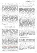 PDF 111 KB - Page 7