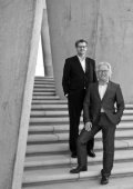 downloaden - Behnken & Prinz - Seite 4