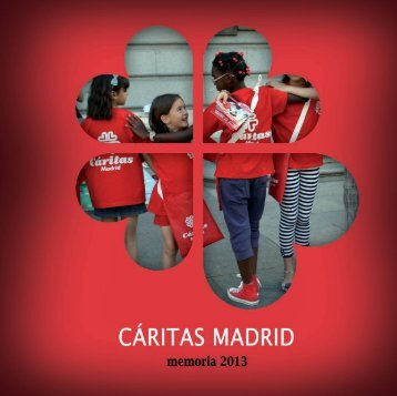 MemoriaCaritas-2013