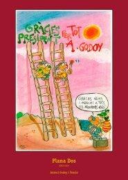 llibre plana dos 2002-2014