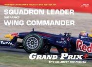 Grand Prix+ - Grandprixplus