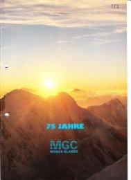 Moser-Glaser-75-Jubi.pdf - Online-Heimatkunde Muttenz