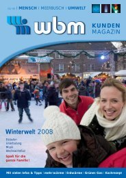03/2008 zum Download (PDF) - wbm