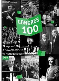 D66-Congreskrant-C100